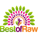 Best of Raw Awardsfinal2-copy-300x240