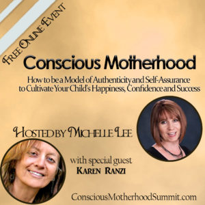 conscious-mothering-summit-karenranzi_470x470_2