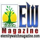 Eternity Watch Magazine
