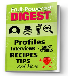 fruit-powered-digest-3-d-cover