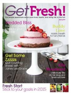 GF Spring 2015.cover