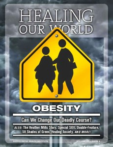Healing Our World May 2015 Cover Obesity _Page_01