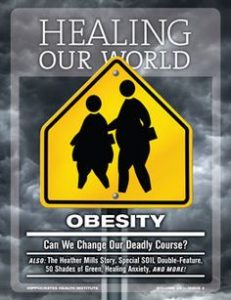 healing-our-world-obesity