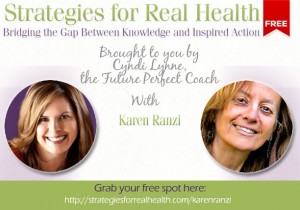 Karen-Ranzi-infographics Strategies for Health Summit