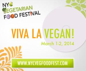 NY VegFest Veggie_banner (1)