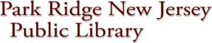 Park Ridge Library company_title