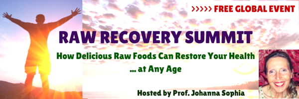 RAW RECOVERY SUMMIT design 02-16-15 (1)