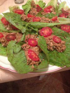 raw-food-coaching-class-romaine-burritos-92015