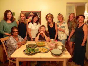 raw-food-group-coaching-program-photo-1016