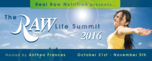 raw-life-summit-2016