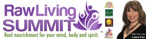 Raw-Living-Summit 2014-WEB-NEW