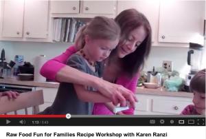 Screen shot 2013 raw food fun for families #3-05-16 at 5.24.03 PM