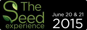 The-Seed-2015-Logo
