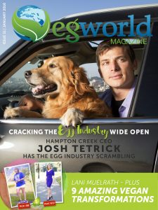 VegWorld 31 mCOVER copy
