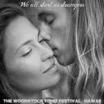 WFF Hawaii Anna & Raini
