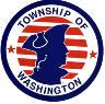 Washington Townshiptownlogo