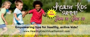 healthkidsvirtualsummit-banner