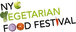 nyc-vegeterian-food-festival