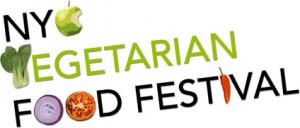 nyc-vegeterian-food-festival