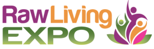 raw-living-expo-wp-header