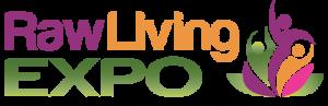 raw-living-expo-wp-header