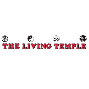 the-living-temple