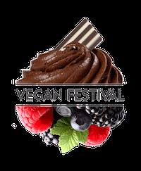 vegan-festival-adelaide-australia