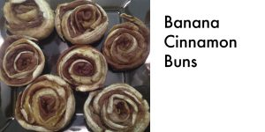 bananacinnaminbuns photo shop
