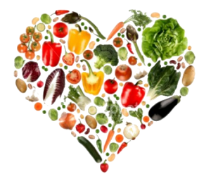 fruit-and-vegetables-heart_transparent