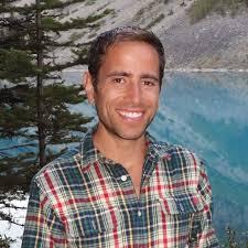 Michael Arnstein