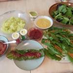 Raw Food Fun for Families DSCN0357