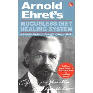mucusless_diet_healing_system