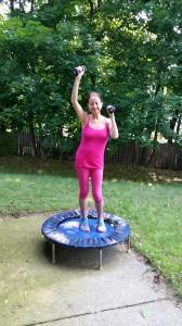 Rebounder Karen 20140731_170636_resized