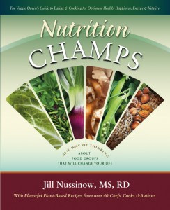 CHAMPS Front Cover_3