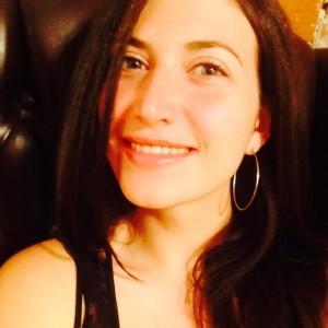 Gabriela-Ranzi-smiling