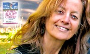 Karen Fruit-Powered Karen-Ranzi- Profile
