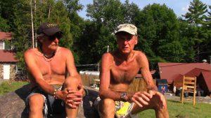 arnold-kaufman-and-robert-lockhart